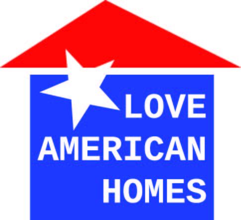 Love American Homes